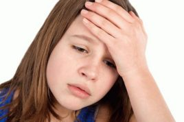 Большое количество причин затрудняет поиск того, с чего начать лечение