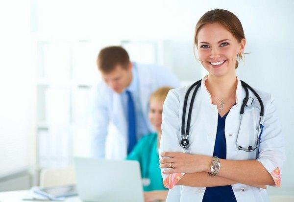 КТ шеи может назначить любой специалист, поскольку в этой области могут быть нарушения, связанные как с позвоночником, так и с внутренними органами