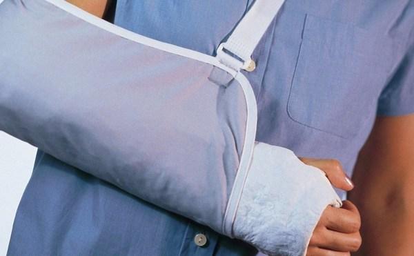 Основная цель профилактики уже заболевших сенильным остеопорозом людей – предотвращение переломов