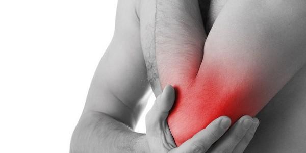 Данное средство назначают и при заболеваниях суставов