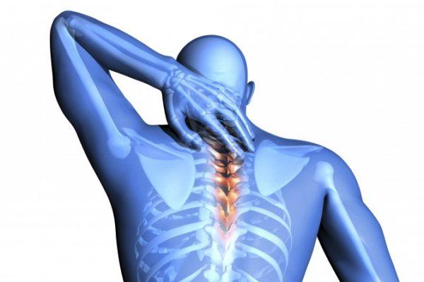 Основным противопоказанием к бегу является стойкий болевой синдром в спине