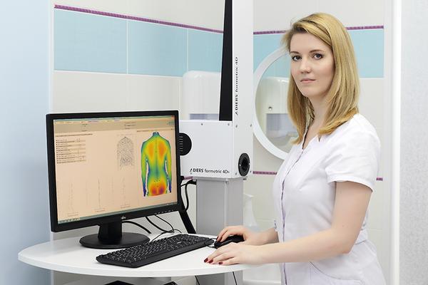 Для диагностики хондроза необходимо пройти КТ, МРТ и рентген