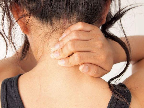 Ребенок, в отличие от взрослого, труднее переносит миозит и его лечение