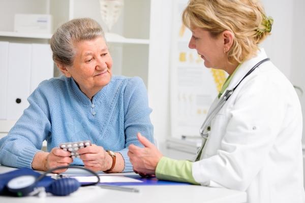 Лечение такого заболевания – сложный и продолжительный процесс, поэтому приступить к нему важно как можно раньше