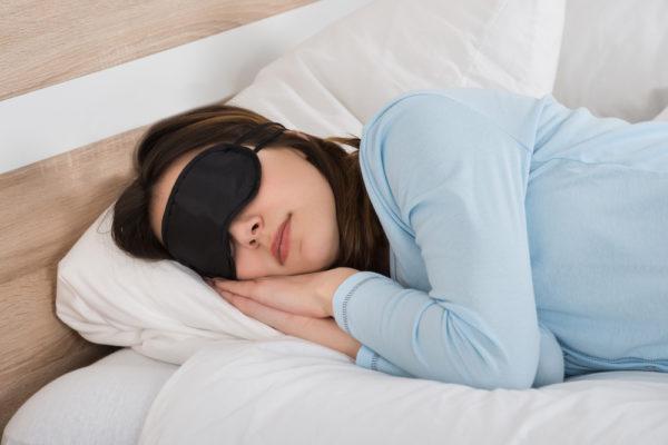 Важно соблюдать гигиену сна, чтобы все системы организма функционировали правильно и полноценно