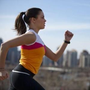 Можно ли заниматься легкой атлетикой при сколиозе