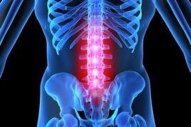 Спондилодисцит позвоночника. Что это такое, симптомы, как лечиться