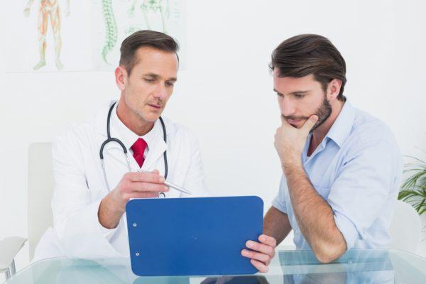 Сначала необходимо пройти обследование и выяснить причину боли в спине