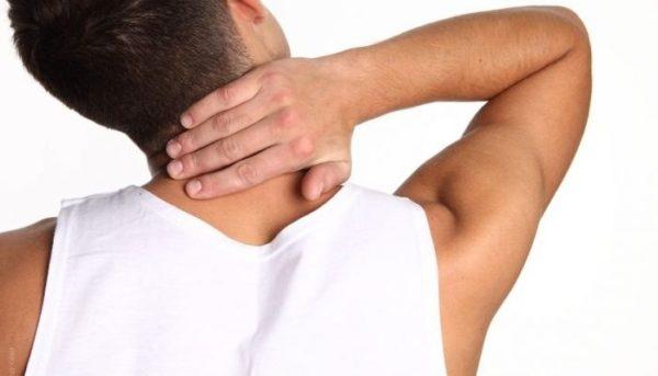 Невринома даёт о себе знать, когда начинает сдавливать нервные корешки или спинной мозг. Шейный и грудной отделы поражаются чаще