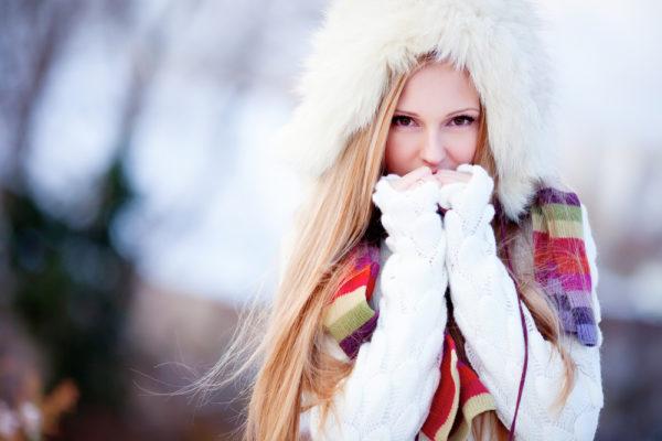 Длительное воздействие низких температур – один из главных факторов развития миозита