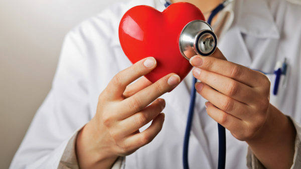 Как связана тахикардия с остеохондрозом
