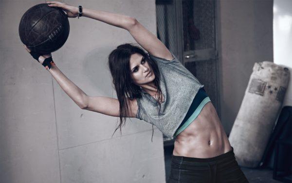 Некорректное самолечение может подразумевать неправильный подбор физических упражнений