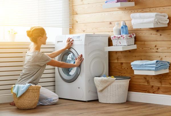 Ортопедические подушки можно стирать в стиральной машине