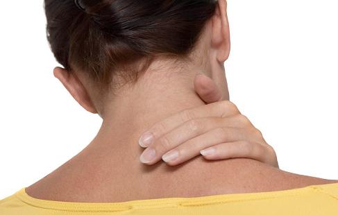Остеохондроз - частая причина радикулита в шее, грудной клетке и пояснице