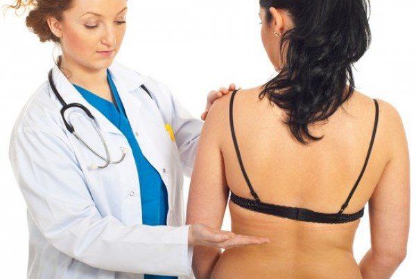 Получите консультацию врача перед началом занятий
