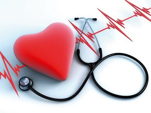 Причины возникновения тахикардии при остеохондрозе