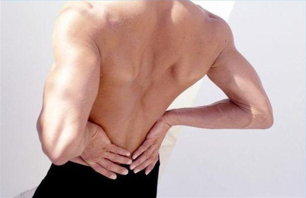 Симптомы периневральной кисты