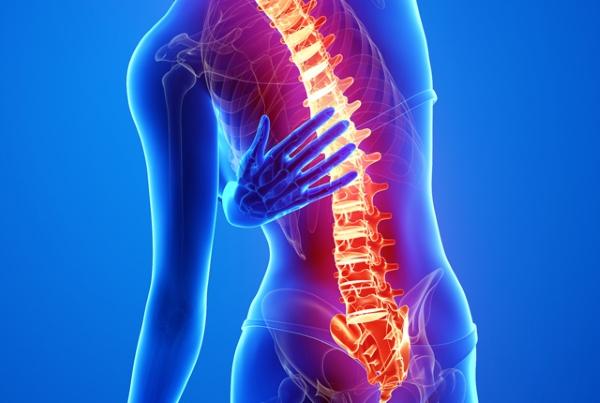 Миелит спинного мозга лечение и последствия