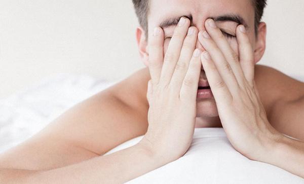 У «Дипроспана» есть серьезные побочные эффекты
