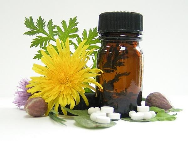 Народная медицина во многих случаях помогает людям
