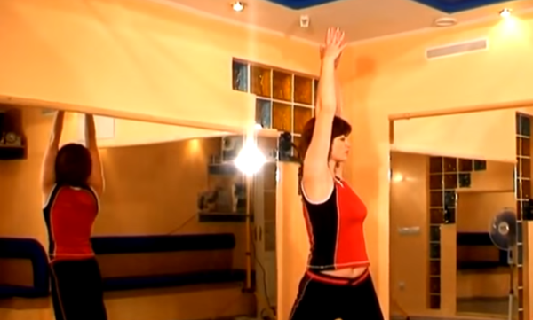 Упражнение 14
