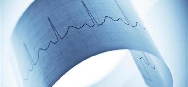 Экстрасистолия при остеохондрозе – довольно частое явление