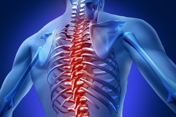 Остеохондроз – заболевание достаточно распространенное, могущее поразить любого человека
