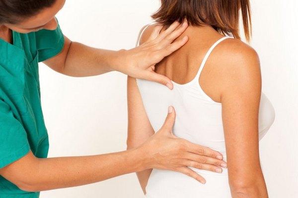 Многочисленные варианты возможных причин развития патологии усложняют поиск методов лечения