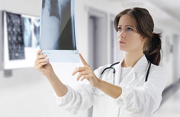 Факторами риска являются эндокринные болезни, гормональные сбои, инфекции и прочее