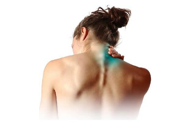 Чаще всего экстрасистолия развивается на фоне именно шейного остеохондроза