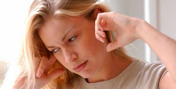 Если игнорировать шум в ушах, можно столкнуться с тяжелыми последствиями