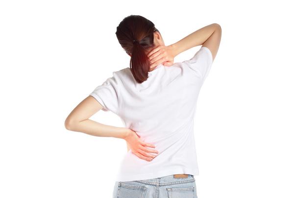 Из-за патологии позвоночника внутренние органы перестают функционировать правильно, что и приводит к сбоям в пульсе