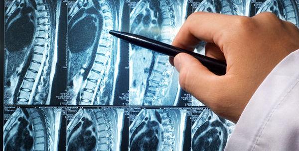 Для постановки диагноза необходимо пройти тщательное обследование