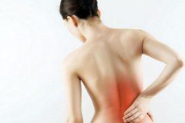Сопутствующие симптомы при дорсалгии отличаются в зависимости от того, какое заболевание развивается в организме больного