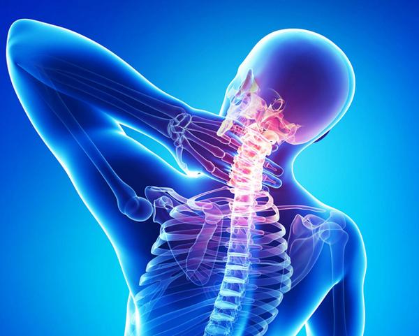 Существует несколько методов устранения шумов в ушах, вызванных остеохондрозом