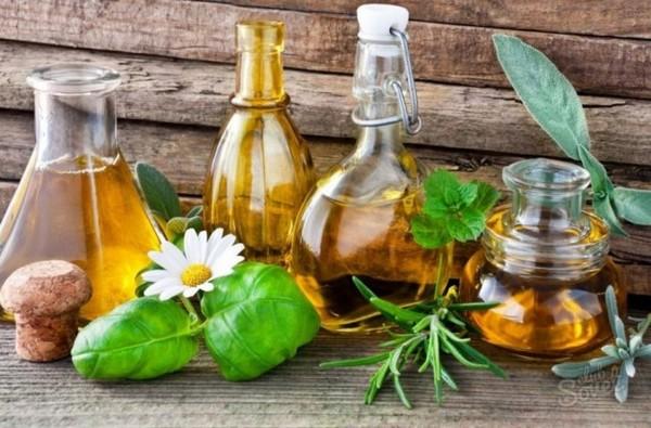 Народная медицина может помочь лишь при естественном проявлении болей в пояснице