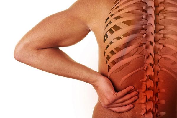 Причин развития остеохондроза довольно много