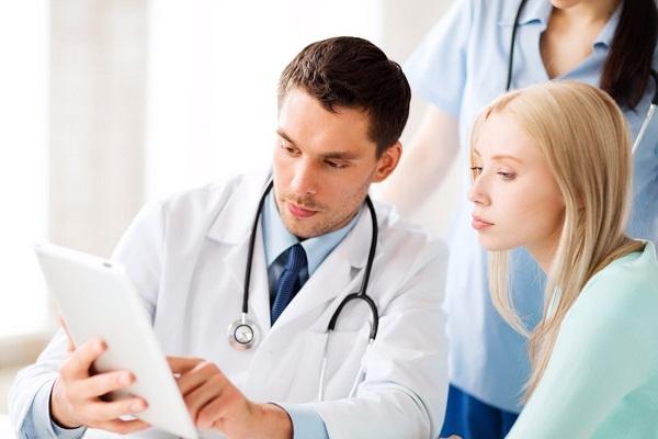 Наиболее эффективные методы диагностики деформации дурального мешка – КТ и МРТ