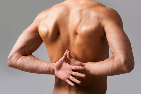 Симптомы болезни крайне характерны, что позволяет легко определить патологию