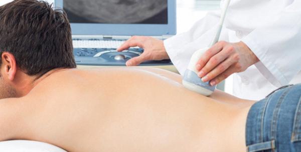 Ультразвуковая денситометрия – еще один информативный метод диагностики остеопороза