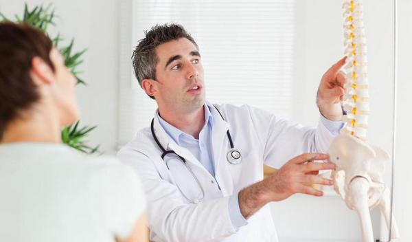 Диагностировать патологии можно с помощью разных методов: рентгена, МРТ, КТ