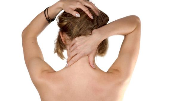 Лечение ВБН должно начинаться с устранения первопричины