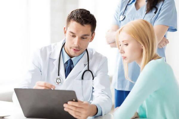 Диагностируют заболевание при помощи МРТ, рентгена, миелограммы и других методов