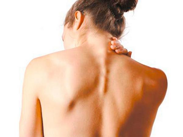 Избавиться от дисплазии позвоночника у взрослых практически невозможно, поскольку скелет у него полностью сформирован
