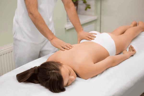 Лечение остеохондроза – важный этап к возвращению к привычному образу жизни