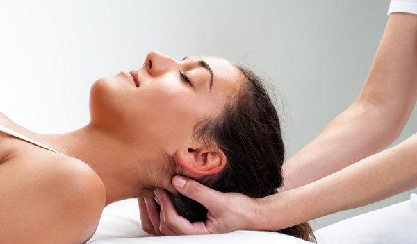 Мягкая мануальная терапия – выход из трудной ситуации