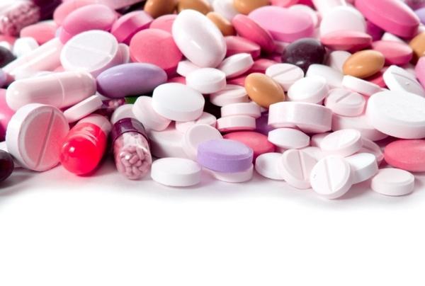 Медикаменты – своего рода «авангард» в борьбе за лечение спондилоартроза