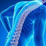 Рвота при остеохондрозе шейного отдела