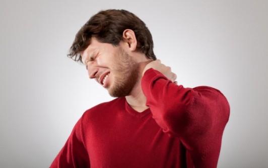 Здоровый образ жизни снижает вероятность появления проблем с позвоночником