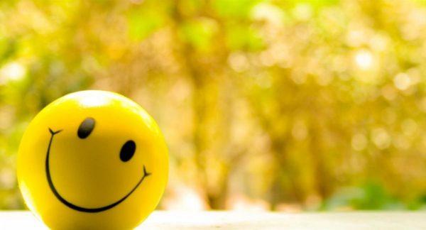 В лечении очень важен позитивный настрой